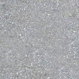 AsphaltAssessment-Gray