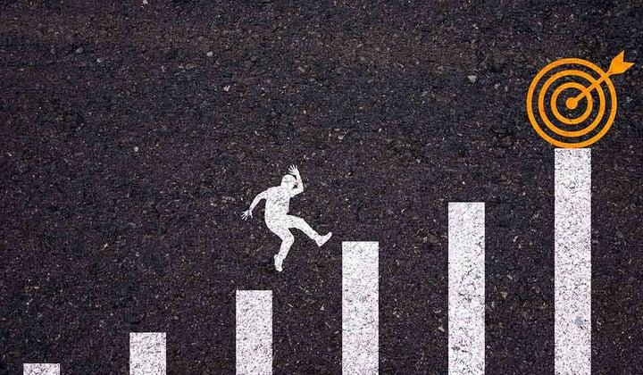 Setting Revenue Goals to Grow Your Asphalt Maintenance Company