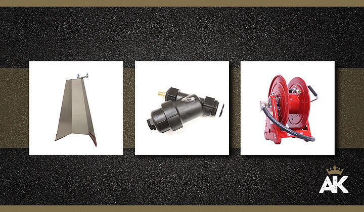 AsphaltKingdom-Blog-Best-Accessories-for-Your-Sealcoating-Equipment