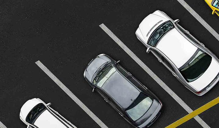 AsphaltKingdom-Blog-How-to-Stripe-a-Parking-Lot
