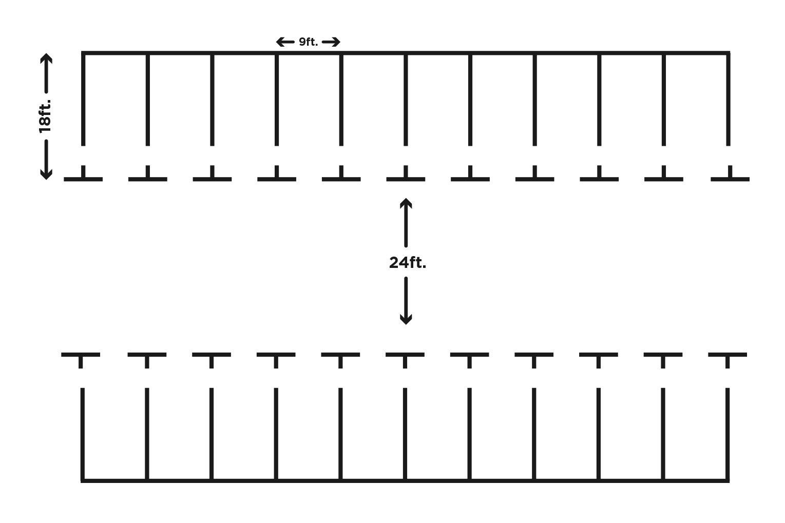 Parking-Lot-Diagram-Blog