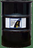 coal tar sealer