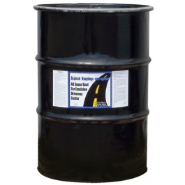 Commercial Grade Asphalt Sealer