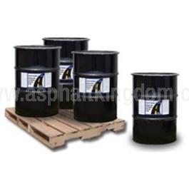 Blacktop Sealers