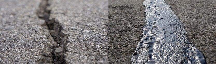 asphalt-cracks-before-after