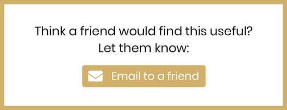 emailtoafriend_gold