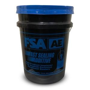 fsa-ae-fast-sealing-additive