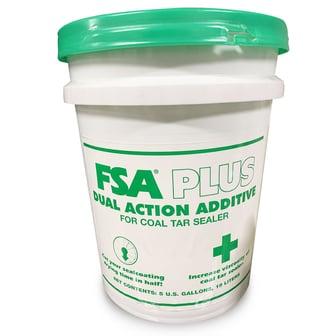 fsa-plus-fast-sealer-additive