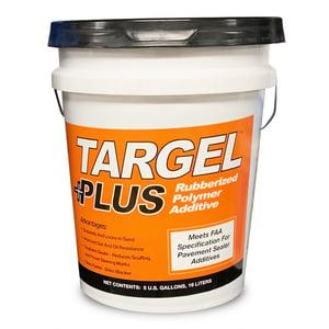 targel-plus-additive