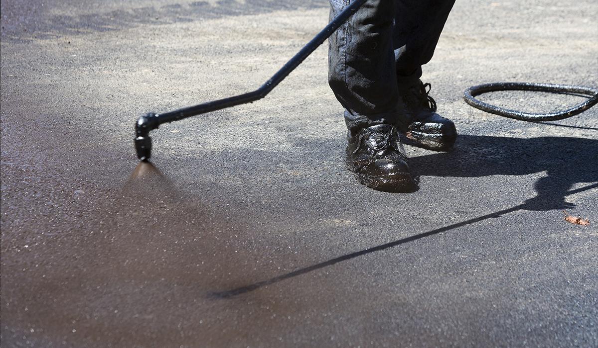 AsphaltKingdom-Blog-5-Ways-to-Generate-More-Leads-for-Your-Asphalt-Business