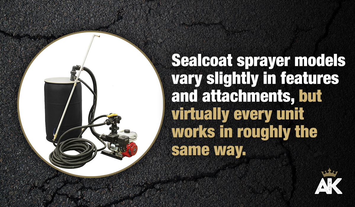 AsphaltKingdom-Blog-How-a-Sealcoat-Sprayer-Works