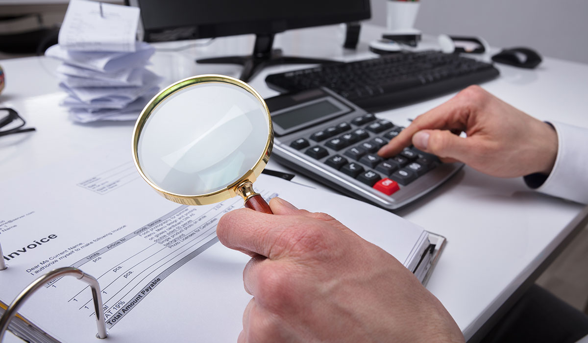 Why Your Sealcoating Company Needs Multiple Business Bank Accounts